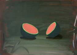 Fruit-Thoughts_1340_c