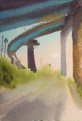 riverside-bridge_1000