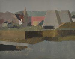 Stuart McHarrie ilfracombe