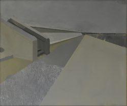 Stuart McHarrie sea defences 6