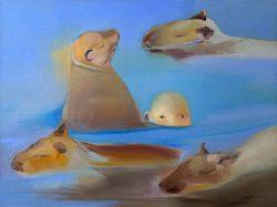 ottercapybarabaldy