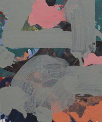 'FOUMAC'; 61X51_DSC5489