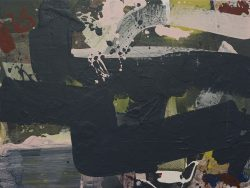 'PIPINOL'; 76X102cm; acrylic on canvas_DSC5396