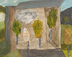 stuart low box landscape 1